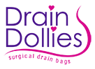 Drain Dollies Logo
