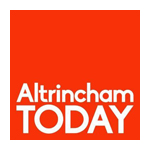 Altrincham Today Logo