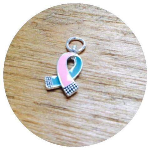 BRCA Charm
