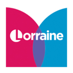 Lorraine ITV Logo